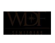 wdf semijoias